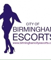 City of Birmingham Escorts