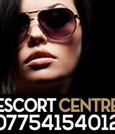 ESCORTCENTRE | LEEDS INCALL ESCORTS | YORKSHIRE OUTCALL ESCORT AGENCY