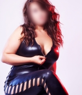 City of Birmingham Escorts Agency