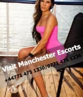 Visit Manchester Escorts